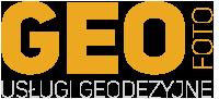 Geo_foto
